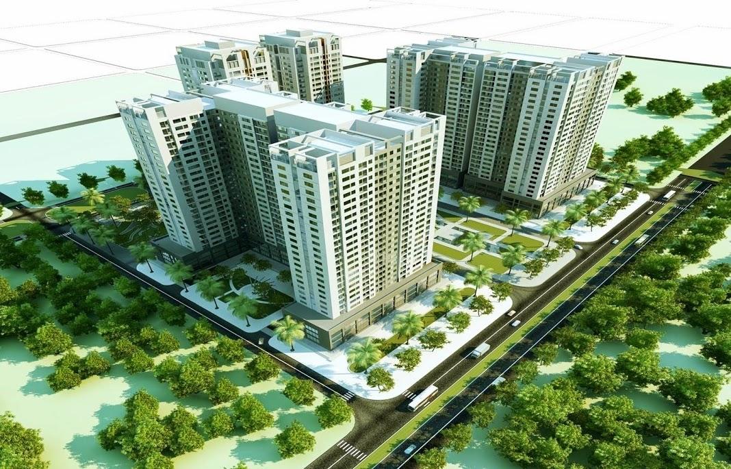 Phát Đạt khởi công dự án tại Quảng Ngãi