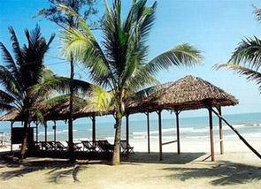Starwood sẽ quản lý Dự án Sheraton Dalat Resort