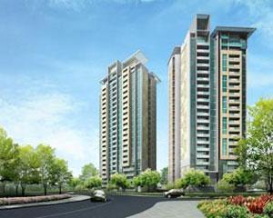 Keppel Land đầu tư thêm 2 dự án bất động sản lớn tại Sài Gòn