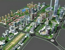 Tin tức, dự án bất động sản nổi bật tuần 17